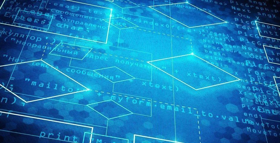 公开活动报名 | 复杂系统与社会计算研讨会-集智俱乐部