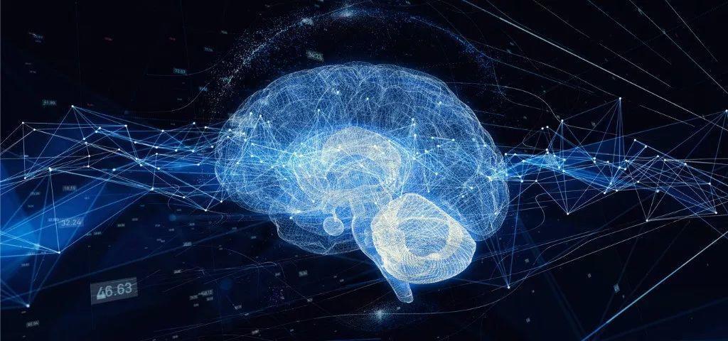 认知神经科学如何启发人工智能研究? | 11月23日线下讲座-集智俱乐部