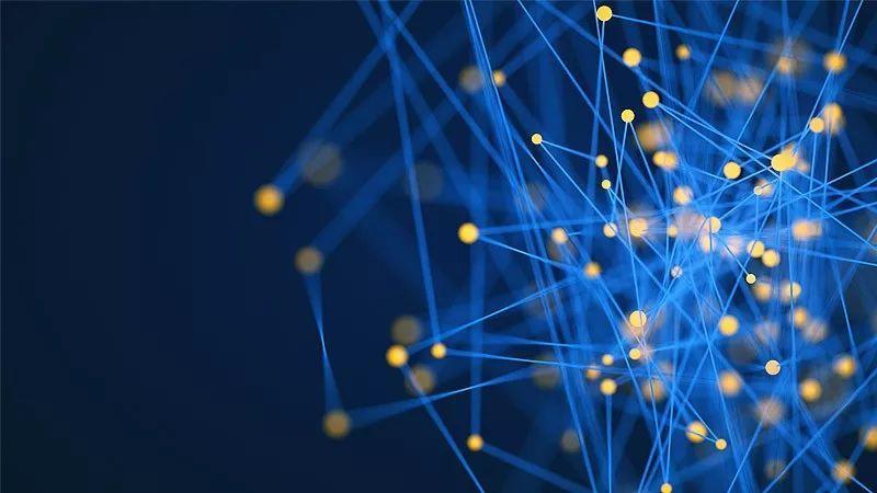 图神经网络的鲁棒性 | 网络科学论文速递23篇-集智俱乐部