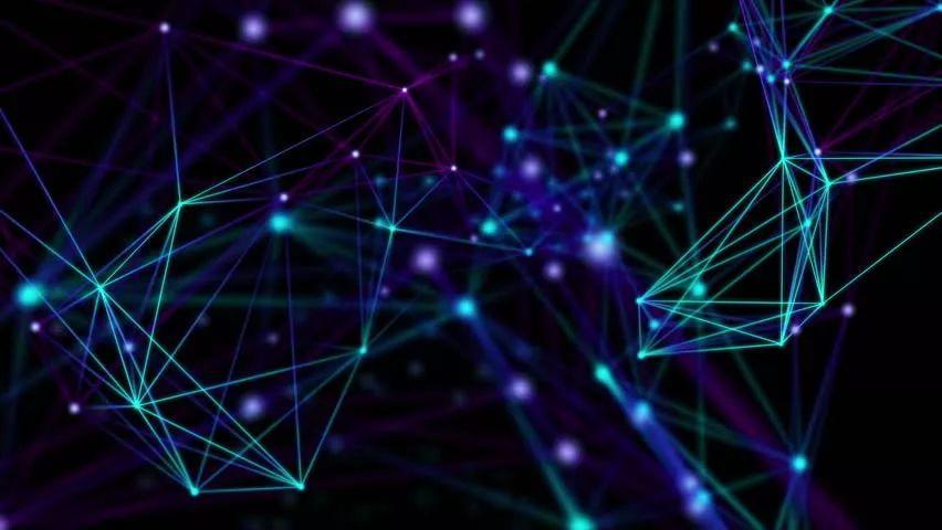 使用Chung-Lu随机图模型生成大规模无标度网络 | 网络科学论文速递20篇-集智俱乐部