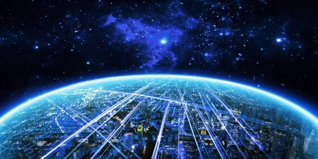 潜在客流预测:城市交通发展的新型研究 | 网络科学论文速递20篇-集智俱乐部