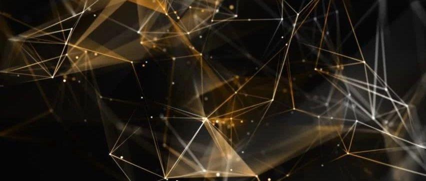 今晚八点半张江直播 | 第46期:通过网络的隐藏几何推断病毒的传播