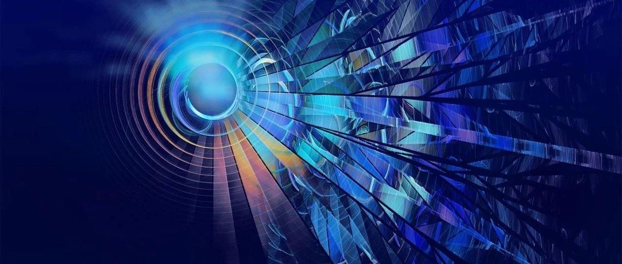 网络拓扑结构对复杂经济系统的系统性风险和崩溃的影响 | 网络科学论文速递16篇