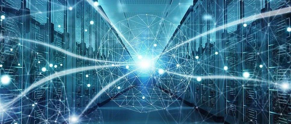 跨学科合作网络混合模式:通过多视角评估跨学科性 | 网络科学论文速递26篇