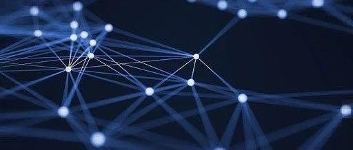 基于动力学的网络重构 | 复杂系统自动机建模读书会第1期