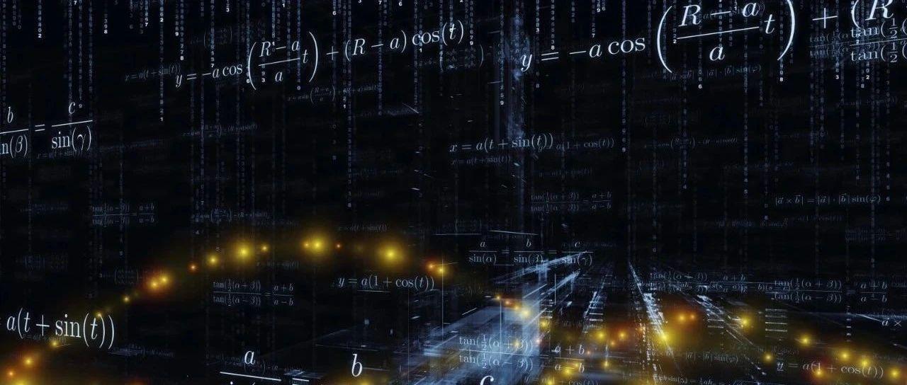 网络扰动:最大程度地消除社会网络中的分歧和两极分化 | 网络科学论文速递13篇