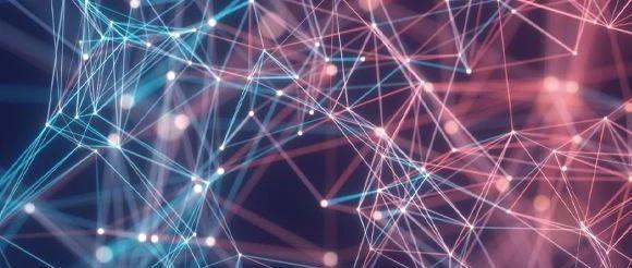 多层网络移动性影响下的SIS流行病模型 | 网络科学论文速递12篇