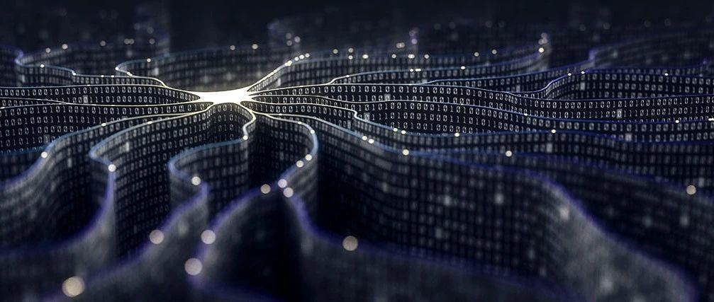 人类财富演变:趋势与波动 | 网络科学论文速递29篇