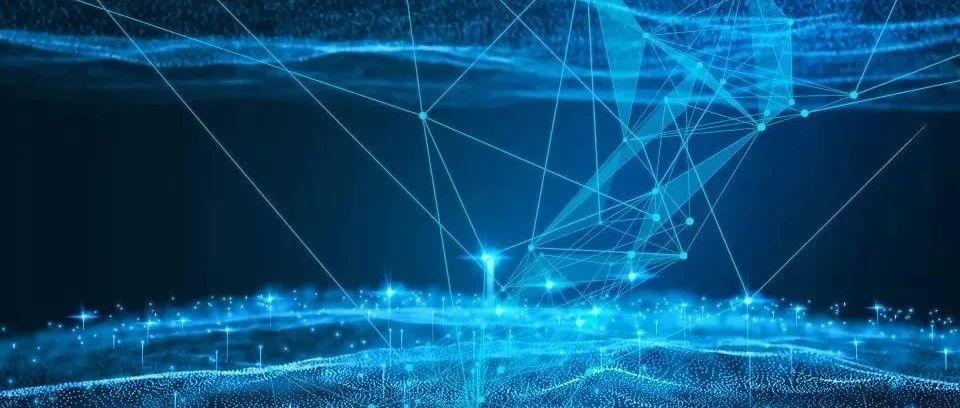 鲁棒图神经网络的图结构学习 | 网络科学论文速递40篇