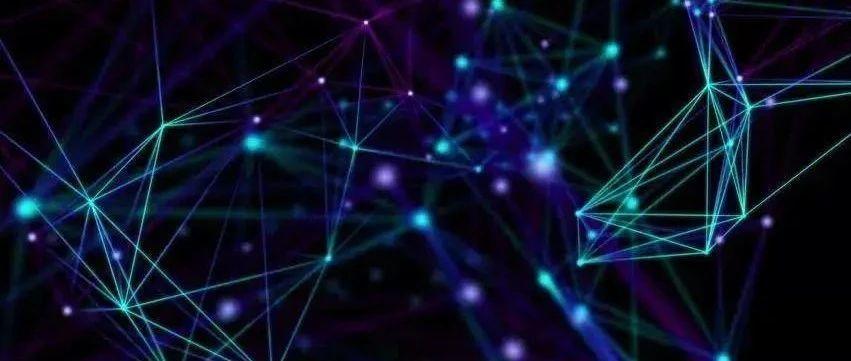 SARS-CoV-2传播动力学中的随机性和异质性 |  网络科学论文速递16篇