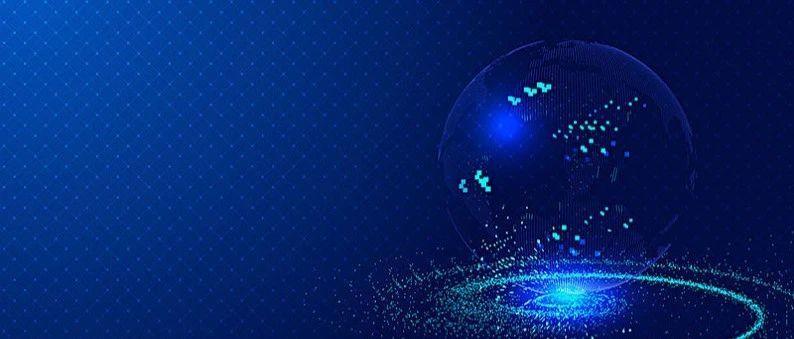 金融网络嵌入的时间动力学分析 | 网络科学论文速递35篇
