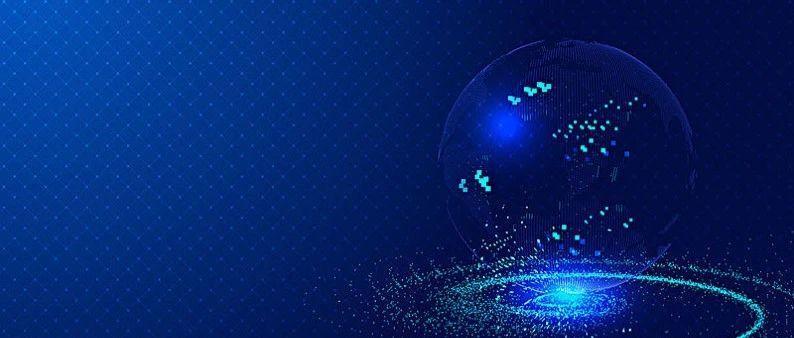 GPT-GNN: 图形神经网络的生成性预训练 | 网络科学论文速递35篇