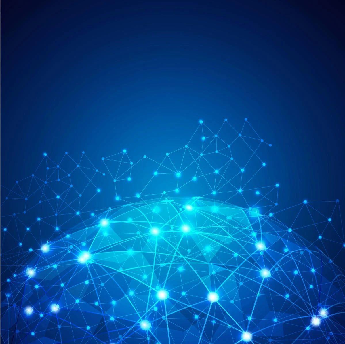 基于环境噪声的网络重构 | 网络科学论文速递18篇