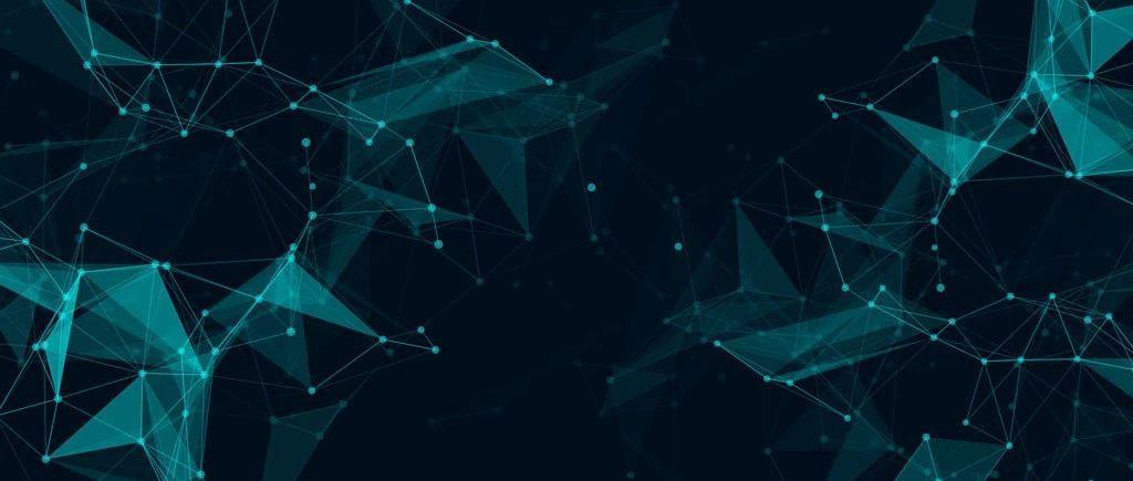 对比网络分析的可视化框架 | 网络科学论文速递28篇