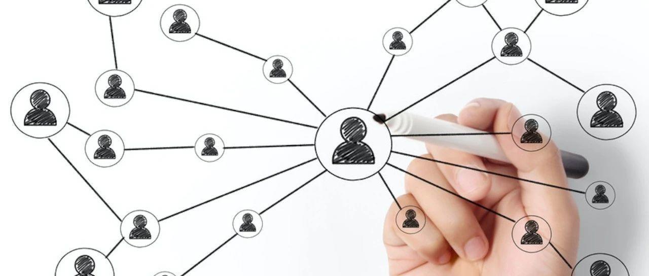 什么是网络节点的中心性 | 集智百科