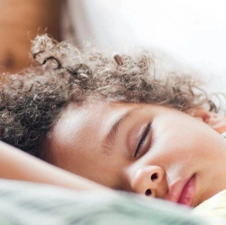 Science Advances前沿:睡眠和体型大小之间的幂律法则