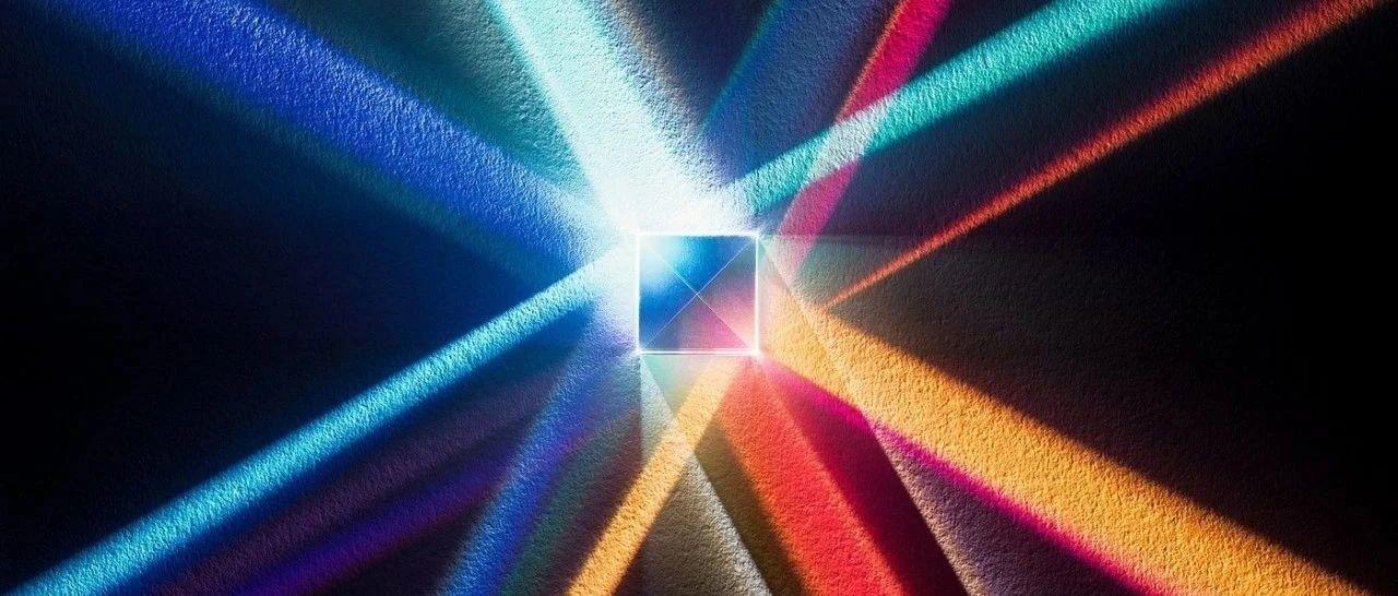 什么是非平衡态热力学 | 集智百科