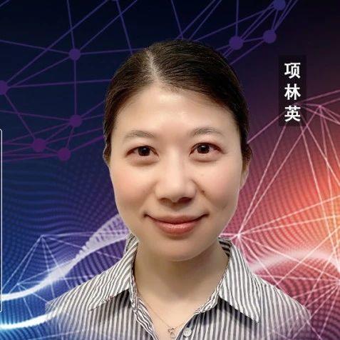 周六直播:网络与图丨网络科学导论第二课预告