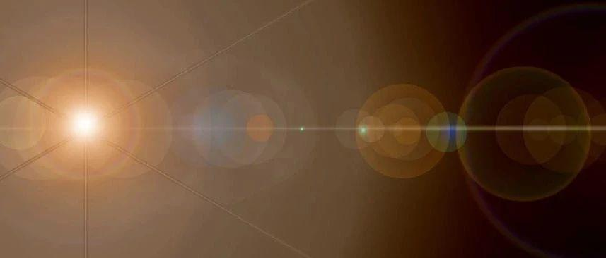 张量网络与神经网络在物理学中的应用和交融