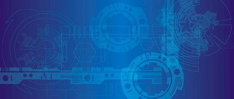 企业建模与发展预测读书会启动招募,探索复杂系统自动建模技术前沿