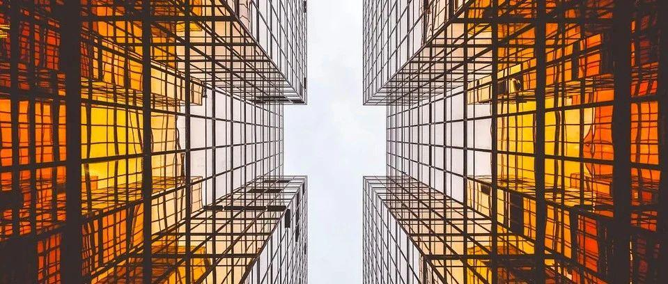 《城市信息学》:城市系统的交叉前沿 | 新书速览
