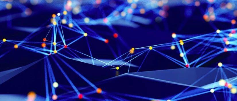 物理网络中的监督学习:从机器学习到学习机器