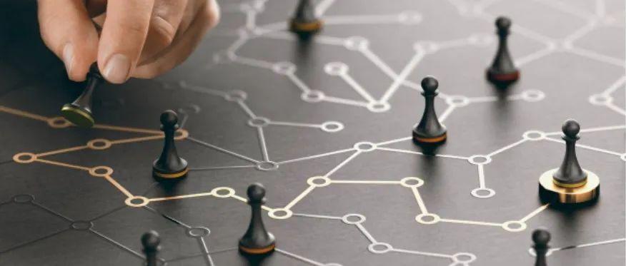 为什么经济必须持续增长?多主体模型揭示规模、复杂性与财富增长的关联