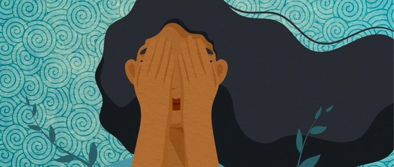 PNAS前沿:城市规模越大,抑郁症患病率越低